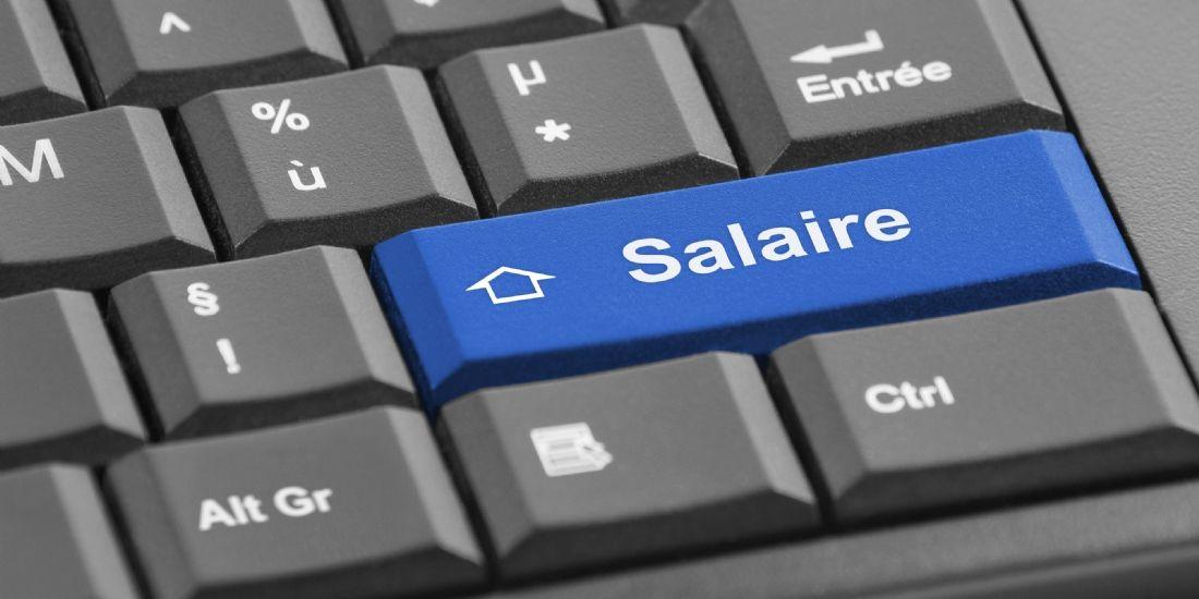 Le digital concentre les plus grandes hausses de salaires