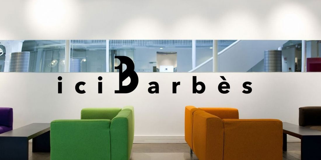 L'agence ici Barbès quitte le Groupe TBWA