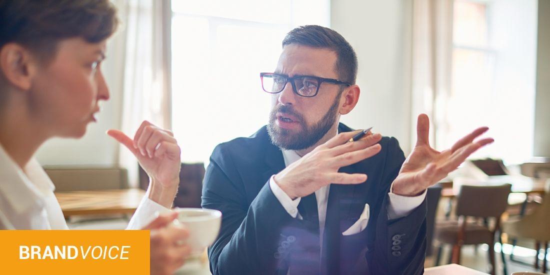 CRM & Marketing Meetings 2018 : Tinyclues à la rencontre de l'écosystème marketing