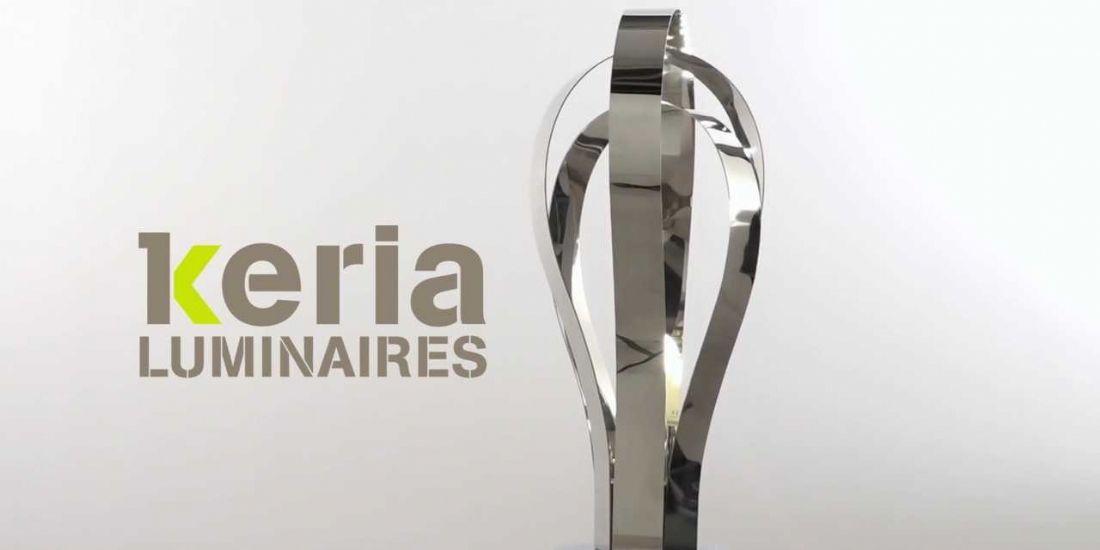 Le groupe Keria met en lumière ses ambitions digitales