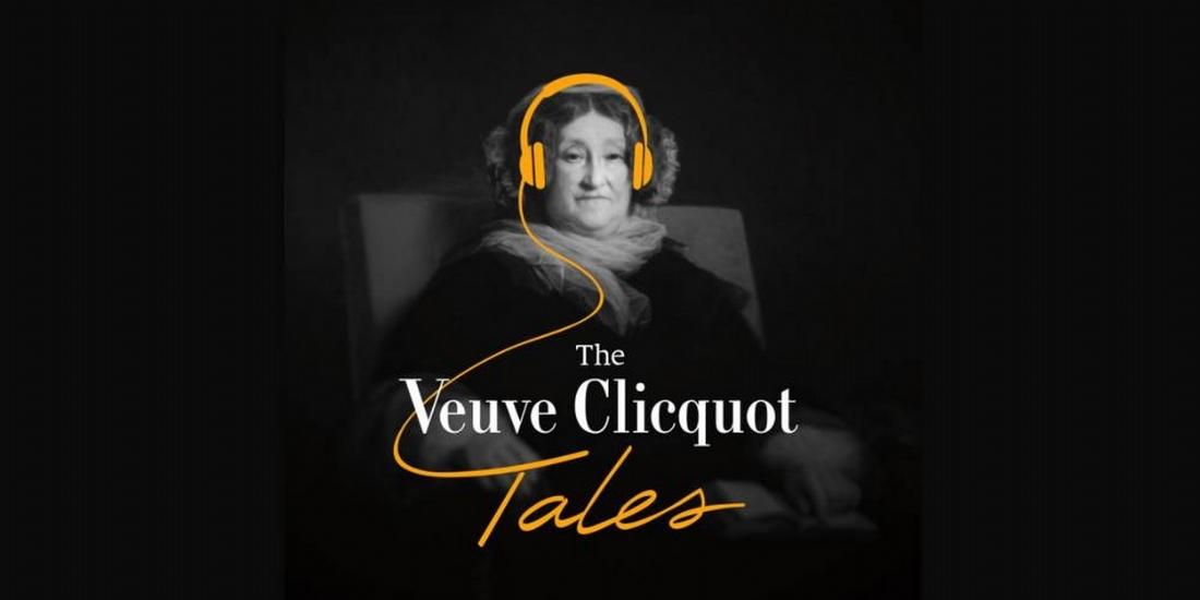 J. Walter Thompson Paris lance une offre dédiée à la création de contenus audio