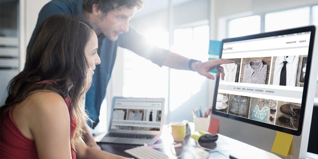 Datakalab étend la mesure des émotions aux sites e-commerce