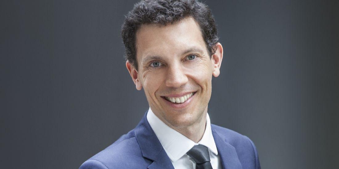Franck Gervais, nouveau président de l'UDA, veut axer son mandat sur la co-construction