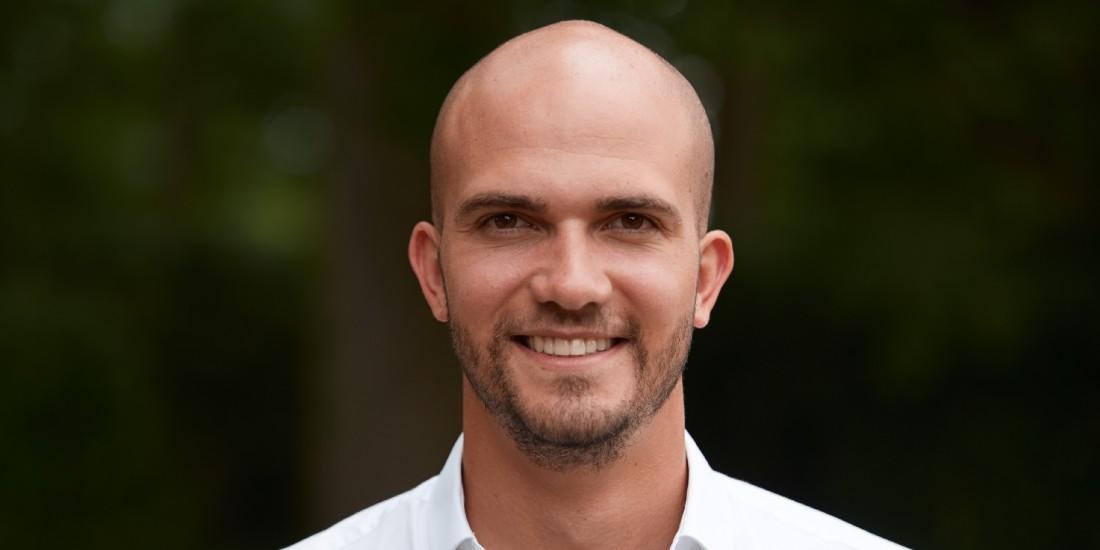 À la rencontre de Pierre Lecat, directeur marketing et digital de Selectour