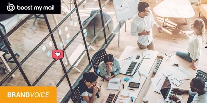 3 idées marketing pour accélérer votre business avec une simple signature mail