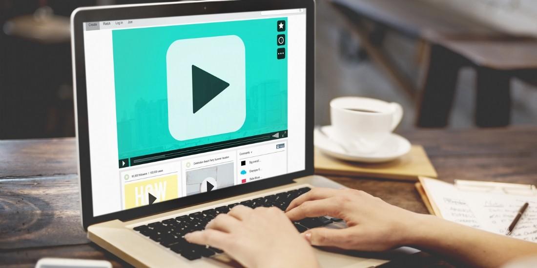 Les Indés Radios et TF1 PUB lancent une offre pré-roll audio avec SoundCast