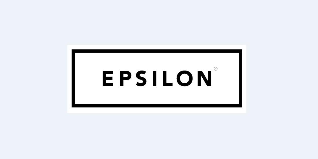 Publicis lance Epsilon France