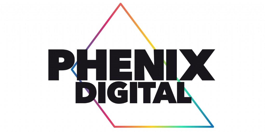 Phenix Digital labellisé DOOH Trust par l'ACPM