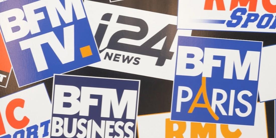 Next Media Solutions lance Optim TV