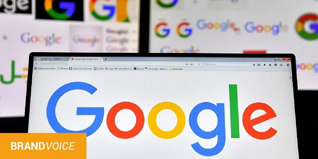 Téléphone rose : l'impact négatif du nouvel algorithme de Google