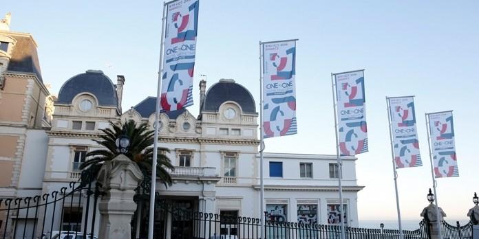#1to1 Digital Marketing Biarritz, entre business et network