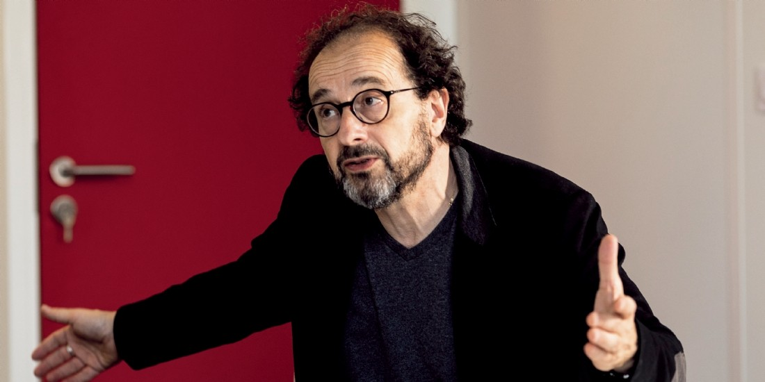 'La consommation doit contribuer à faire grandir les individus', Philippe Moati