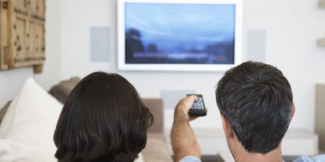 CGV 2020 : FranceTV Publicité prône la qualité, l'intégration et l'engagement