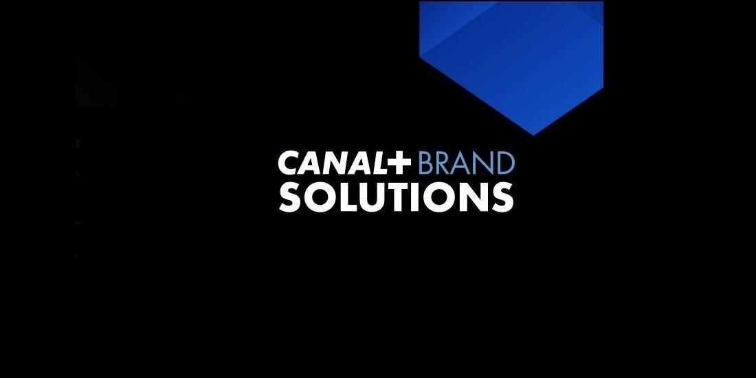 CGV 2020 : Canal+ veut garantir puissance et performance