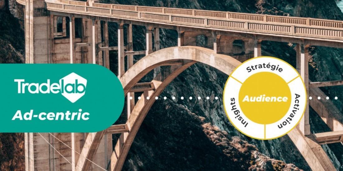 Tradelab et Uptilab forment un 1er groupe data-driven marketing