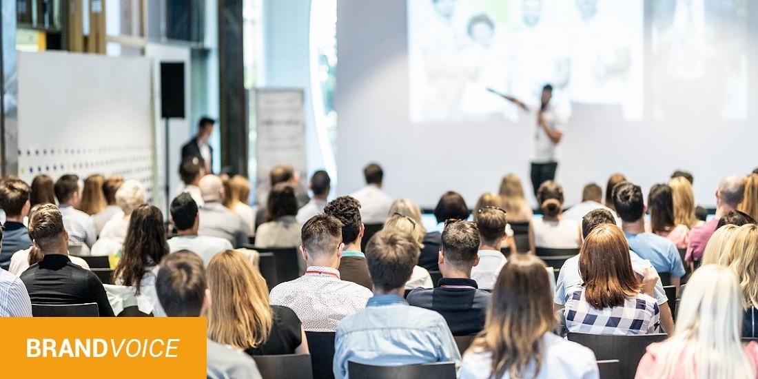 Animer un événement d'entreprise : Quels sont les enjeux ?