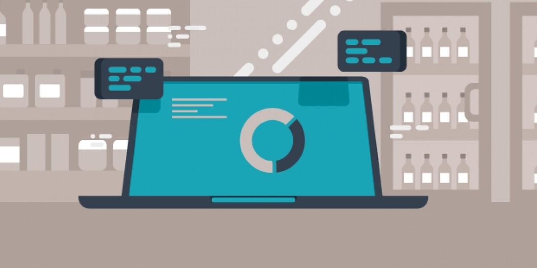Le trade marketing digital, driver de ventes pour les marques