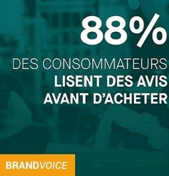 #MarketingDay19 : La co-création de contenus comme facteur d'engagement