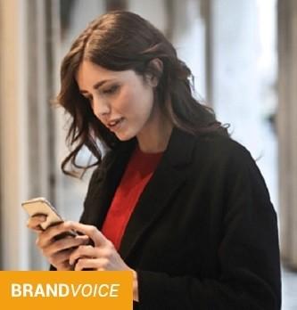 #MarketingDay19 : La 'Near Me' Brand Experience : comment être au plus près des consommateurs ?