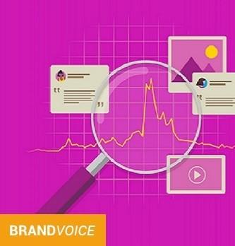 #MarketingDay19 : Social Intelligence, construire, piloter, mesurer sa marque à l'heure de la customercentricity