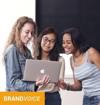#MarketingDay19 : Marketing de l'intention : l'opportunité de mieux répondre aux recherches des consommateurs !
