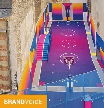 #MarketingDay19 : Brand Urbanism® : l'opportunité d'un ancrage durable et positif des marques dans la ville !