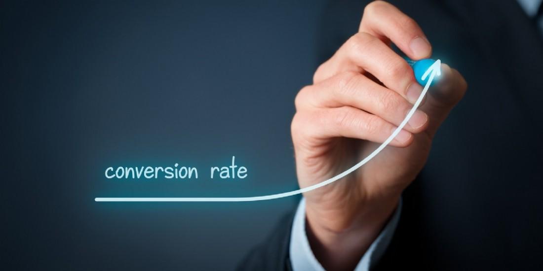 Comment Oui.sncf optimise son taux de conversion