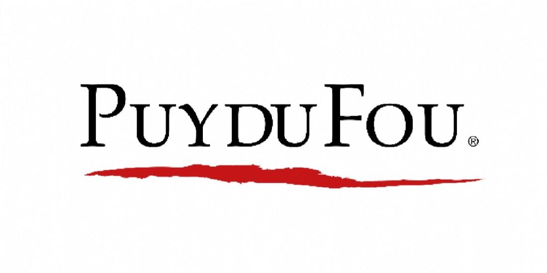 Le Puy du Fou prépare une grande année 2020