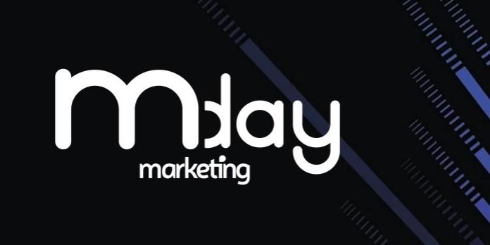 Marketing Day comme si vous y étiez