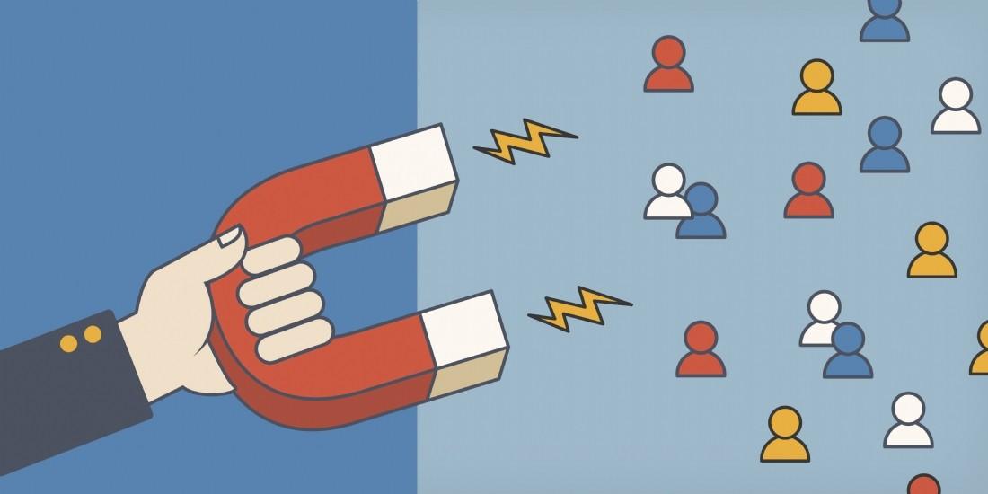 La Proximité Augmentée: comment les marques peuvent-elles se rapprocher de leurs clients ?