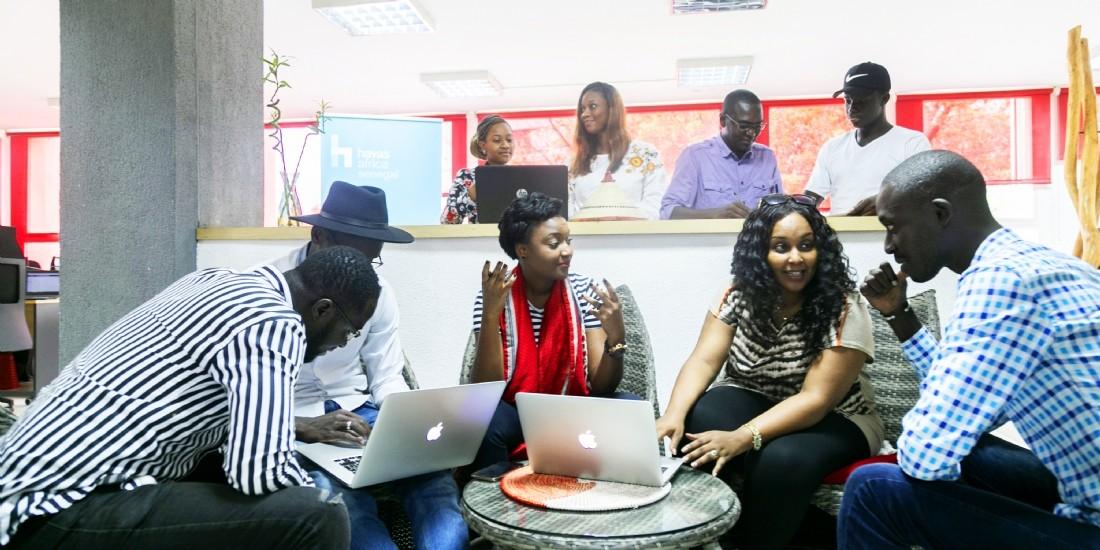 Le marketing en Afrique : L'état des lieux