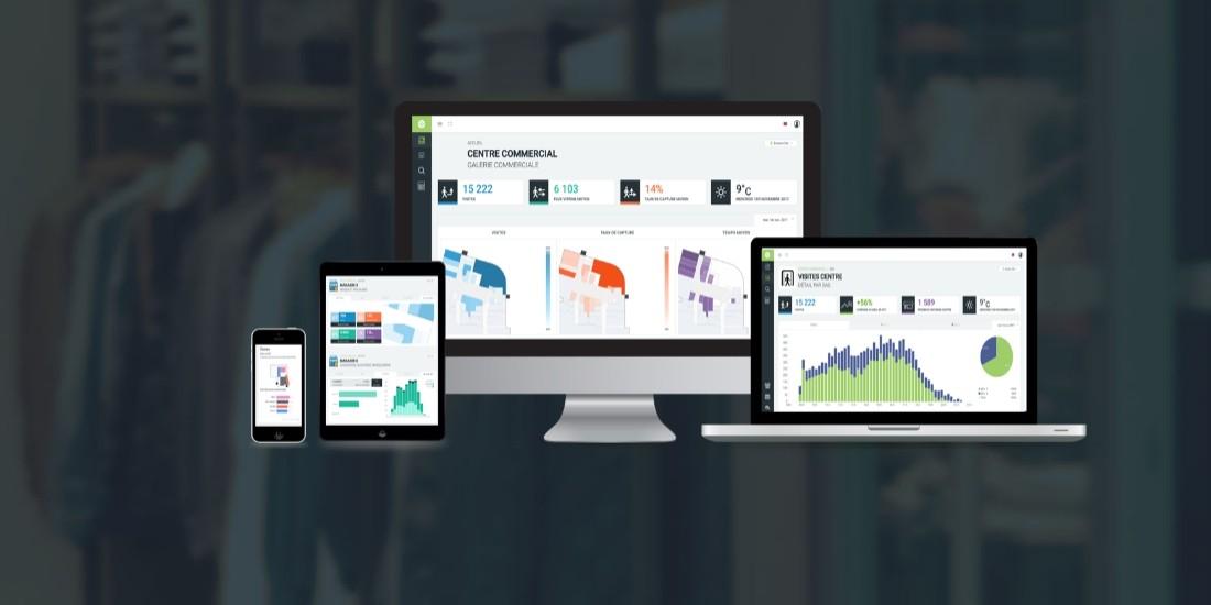 Start-up : Zoom sur DiGEiz