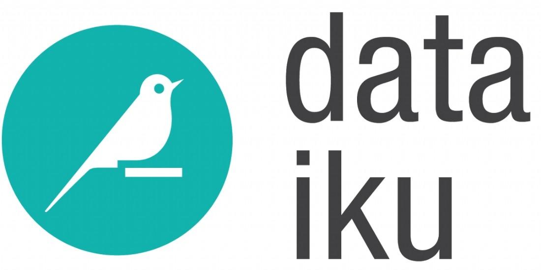 Google investit dans Dataiku, nouvelle licorne française