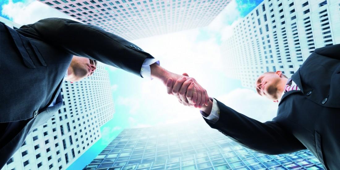Altavia fait l'acquisition de l'agence Active Creative