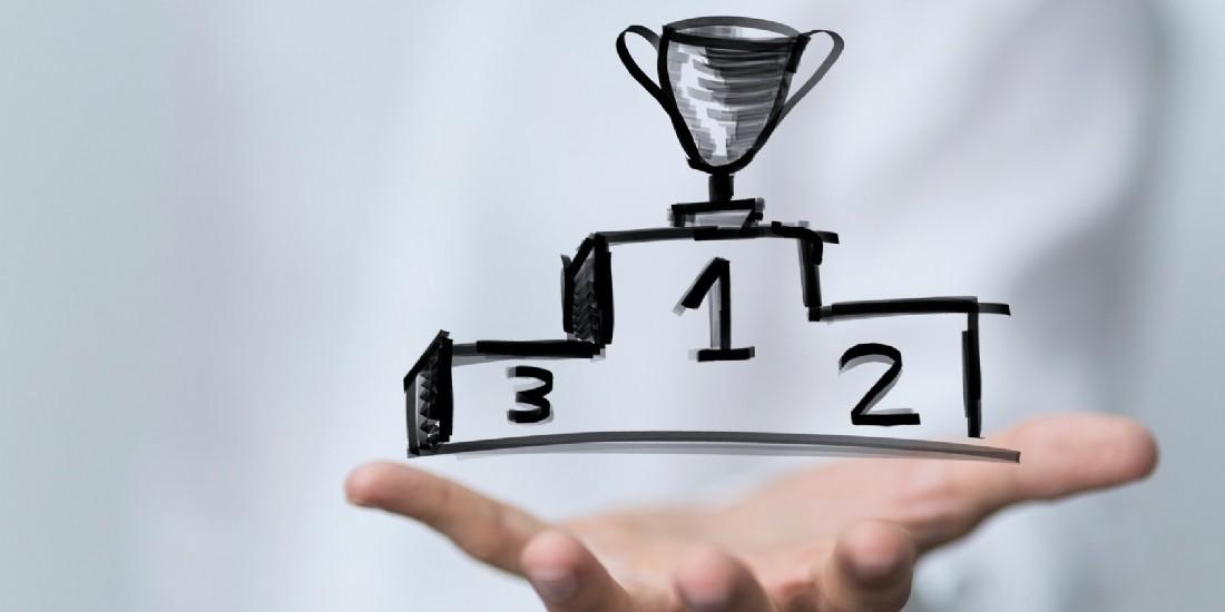 40e grand prix des agences: et les gagnants sont...