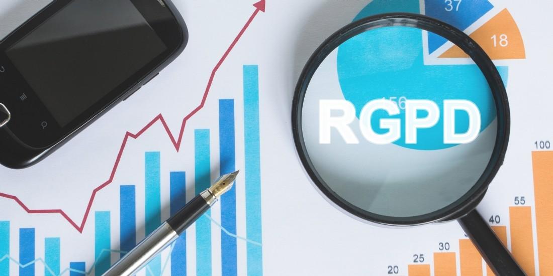 RGPD: Et si la confiance créait de la valeur ?