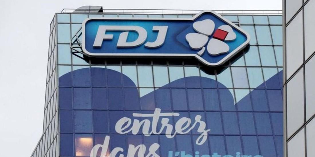 La privatisation de la FDJ : de fortes retombées pour la marque
