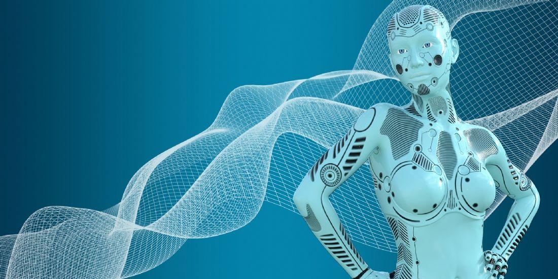 L'IA donne de la voix