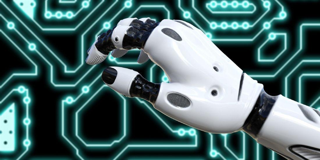Et demAIn, quelles perspectives ouvrent l'IA pour le marketing ?