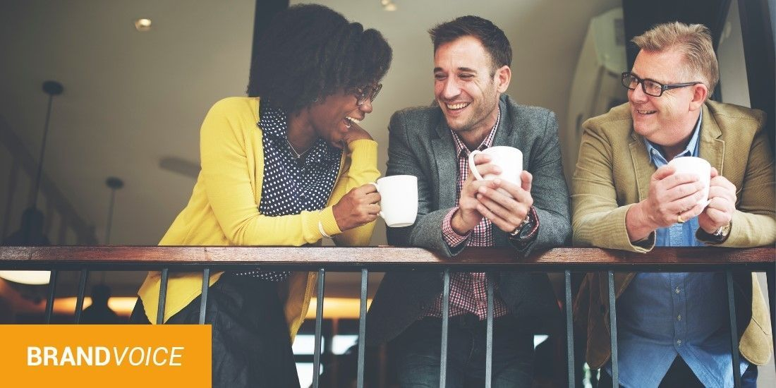 Voici les pratiques que la plupart des SaaS BtoB mettent en place pour battre leur record de satisfaction client