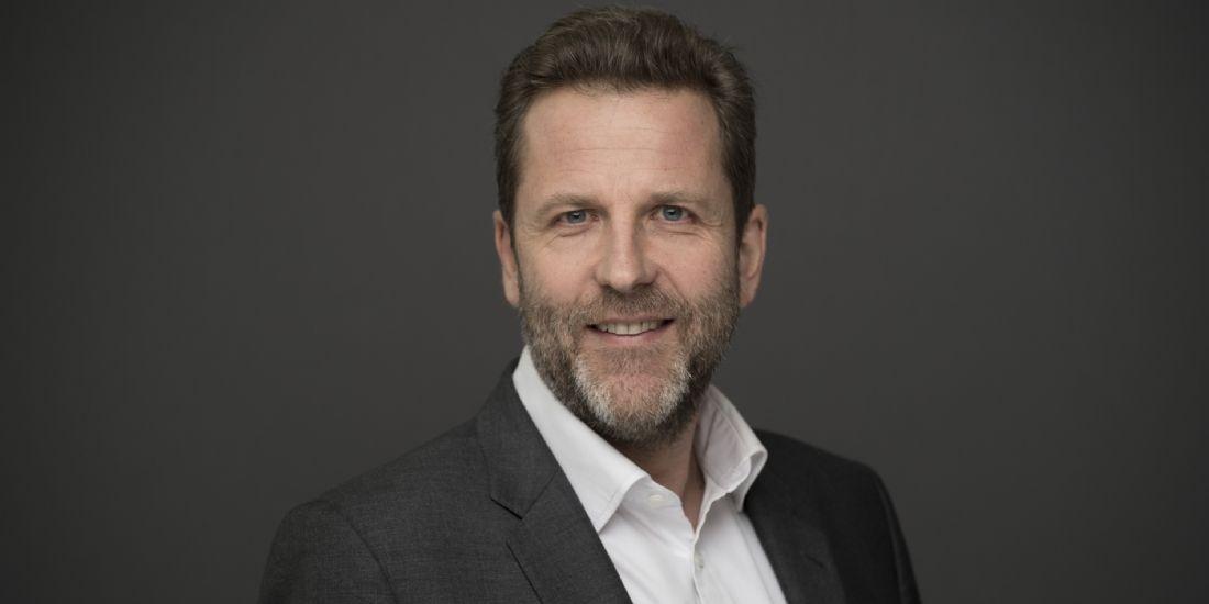 Xavier Prin (Boursorama), chef de file de l'acquisition client