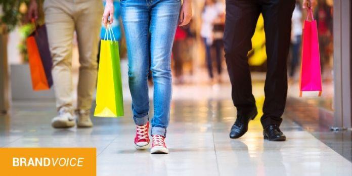 Le marketing au coeur de la transformation digitale des retailers