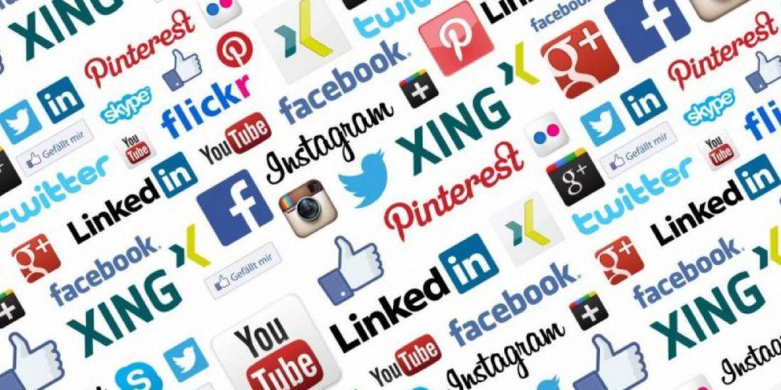 'Cold-Feet', 'Social Ghost'... Qui sont les utilisateurs des médias sociaux?