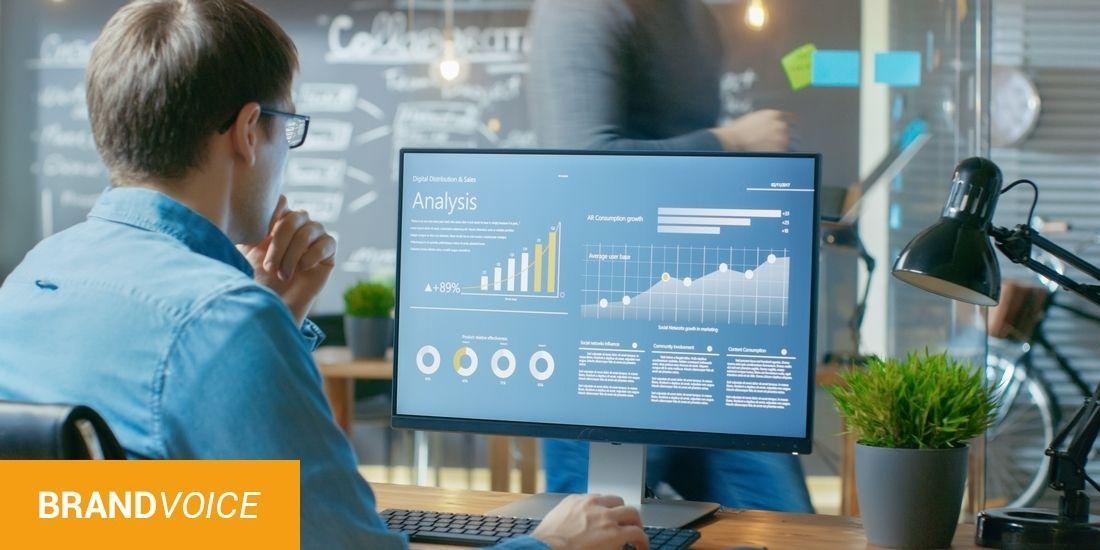 Data : quelles exploitations business à court terme?