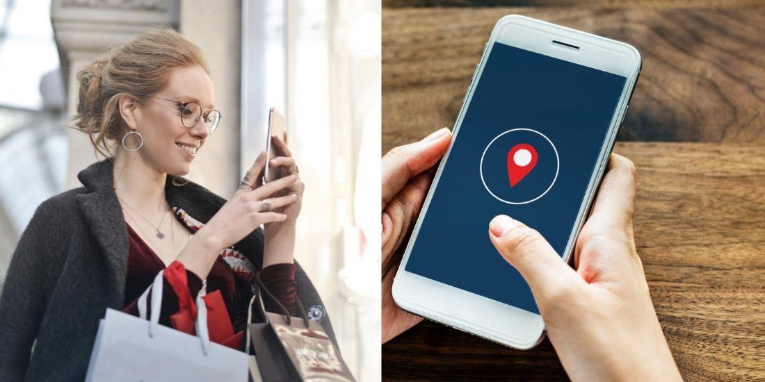 Solocal lance son offre de publicité mobile drive-to-store