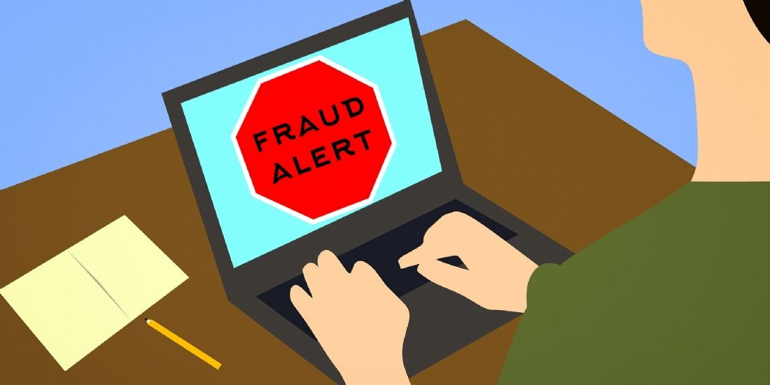 La publicité digitale part en fronde contre la fraude