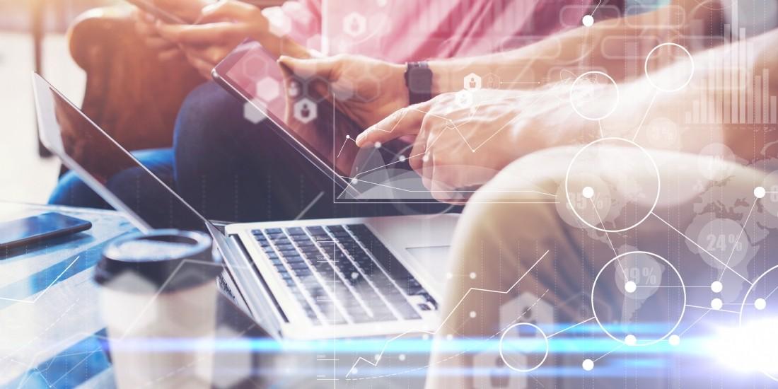 Mode d'emploi d'une première stratégie data
