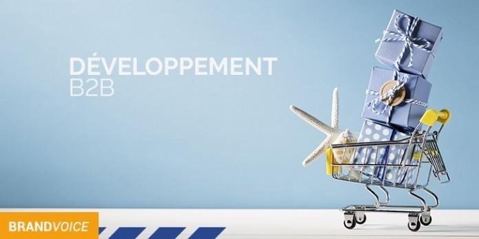 Dossier | Développez votre capital client Axe 2 : comment développer ses clients B2B ?