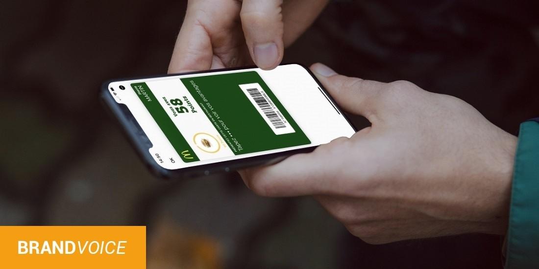 Wallet mobile : quelles opportunités marketing ?