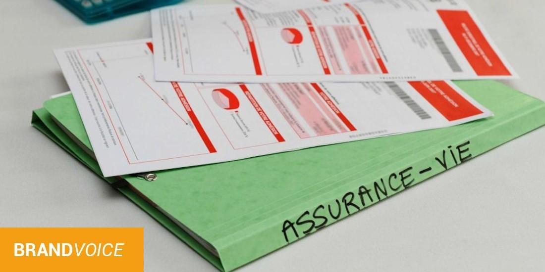 Assurance vie : quel est l'intérêt de souscrire plusieurs contrats ?